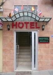 hotel-thumb