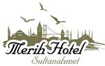 Hotel Merih